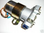Ford Electric Fuel Pump