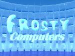 lava-frostycomputers-msi
