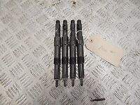 Ford mondeo 2.0 tdci injectors. EJDR00504Z