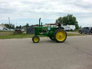 Spy Hill Consignment Auction - SPY HILL SK