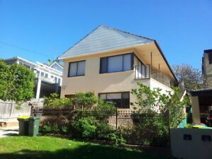 Large house w/ pool & balcony, relaxed active housemates Dee Why Manly Area Preview