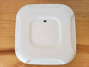 Cisco AIR 3702i-A-K9 Wireless Access Point