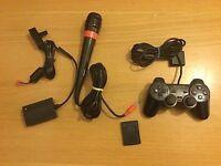 PlayStation 2 bundle ps2