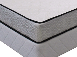 Brand New Double Mattresses Sale!! From $150 only. FREE DELIVERY. Bondi Beach Eastern Suburbs Preview