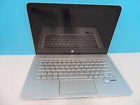 HP ENVY 13-d061sa 13.3″ Laptop – Aluminium