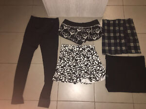 Girls clothes bundle Forrestdale Armadale Area Preview
