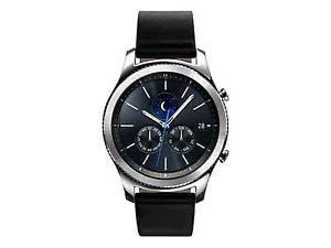 Samsung Gear S3 Classic Brand New $400