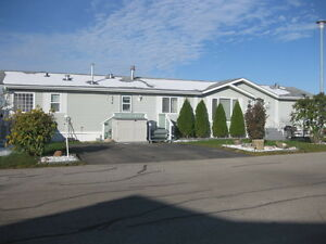 Check out this affrodable home in Sherwood Park