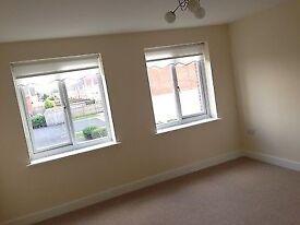 1 Bedroom Flat To Rent £450pcm (L33)