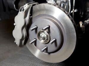 •••Mecanicien Brake Special•••100% Satisfaction•••