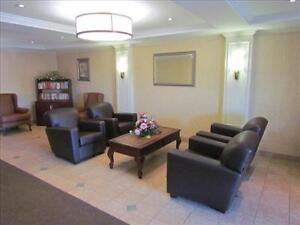 GREAT 1 Bedroom Apartment for Rent Minutes to Downtown! Kitchener / Waterloo Kitchener Area image 12