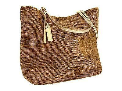 f7d9d2df6a8fcb Michael Kors Santorini: Handbags & Purses | eBay