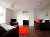 One, two and three bedroom short stay apartments/houses in Doncaster