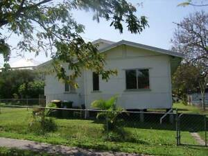 3 Bedroom Renovated Home Salisbury Brisbane South West Preview