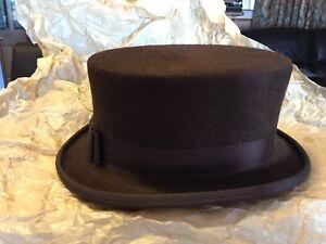 Equestrian top hats Moorooduc Mornington Peninsula Preview