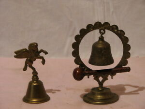 Vintage Collectable Bells Peterborough Peterborough Area image 1