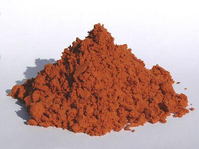 Formsand, ProCast B, 2Kg, Gold-Guß, Giessen, schmelzen, Alu-Guß, ab 2,99/Kg  ()