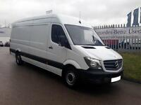 MAN WITH A VAN REMOVALS 7 DAYS A WEEK CHEAP PRICES FROM £20