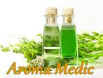 aroma_medic_sport