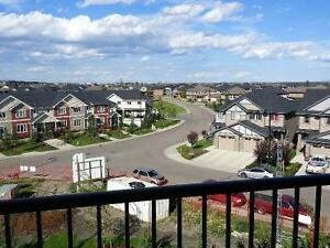 Brand New 2BR 2 Full Bath Top Floor Corner Unit Condo+Storage SW