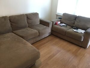 Couch set $50 Prospect Prospect Area Preview