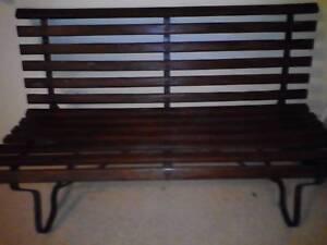 bench seat in Adelaide Region SA Home Garden Gumtree