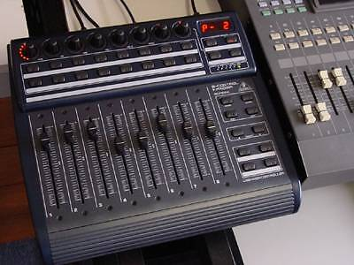 Behringer BCF 2000 North Beach Stirling Area Preview