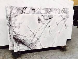 Newyork Marble Slabs for Benchtops, Vanities, Fireplaces... Thomastown Whittlesea Area Preview