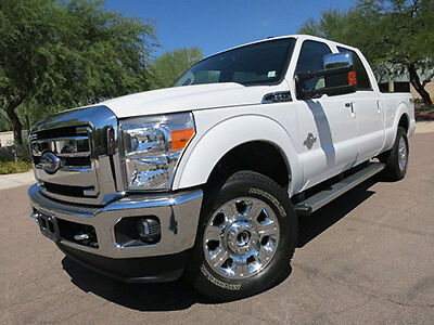 F150 Vs F250 >> 2012 F250 vs. 2012 Chevy 2500 | eBay