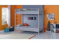 Ar+B673:B2071chie (Southampton) Bunk Bed