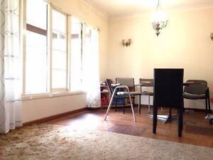 Room available in rivervale ( 1 zone ) Rivervale Belmont Area Preview