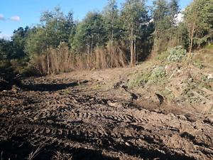 Dirt soil clean fill South Spreyton Devonport Devonport Area Preview