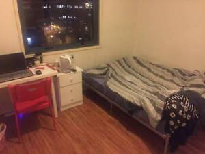 room for couple in melbourne region, vic   flatshare & houseshare
