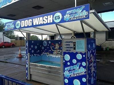 247 coin operated dog wash and dry for 5 dog groomingdog sitter 247 coin operated dog wash and dry for 5 dog grooming solutioingenieria Images