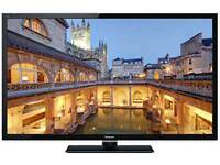 "Panasonic Viera 32"" LCD HD Tv"