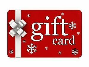 Win a $300 Presidents Choice Gift Card