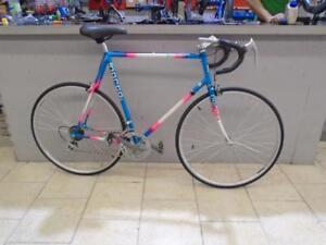 Vélo de route Norco 60cm - 0814-12