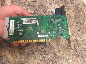 NVIDIA GTX 745 4GB FOR SALE!! Kitchener / Waterloo Kitchener Area image 2
