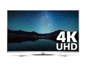 **SPECIAL TELEVISION SMART TV SAMSUNG LG SONY  UHD 4K WI-FI **** PRIX IMBATTABLE POINT FINAL **** APPELEZ POUR COMPARER