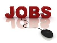 Hiring for Night shift and afternoon shift in missisauga $11-$15