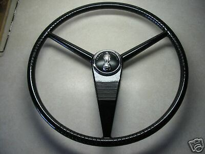 Case 430 530 630 730 830 930 1030 Tractor Steering Wheel Eagle Globe Emblem