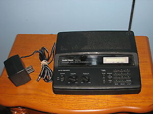 radio shack scanner   https://www.radioreference.com/apps/db/…
