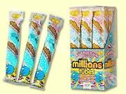 Wholesale Sweets Millions