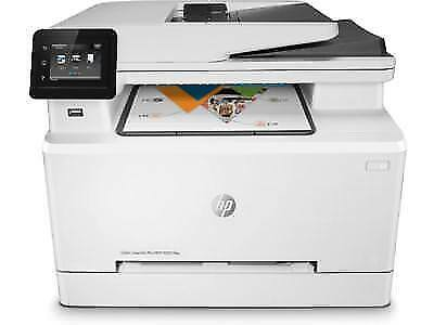 m281fdw laserjet pro all in one wireless