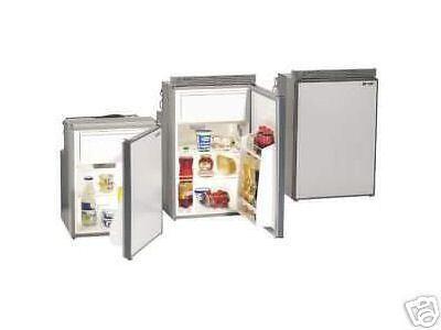 Kühlschrank Kompressor MDC 65