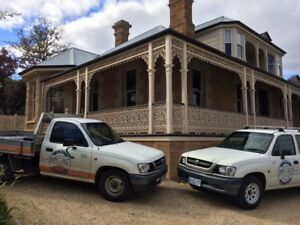 Impeccable Maintenance & Cleaning Services Hobart CBD Hobart City Preview