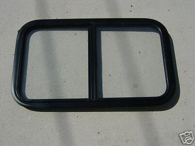 Sliding Window for RV / Camper / Trailer / 5th Wheel / Motorhome