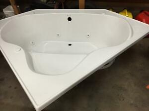 Shower and bath tubs for sale