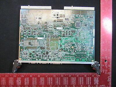 Tokyo Electron (tel) Es2l80-050368-18 Cont Epd Se2000t..sc2650-s185