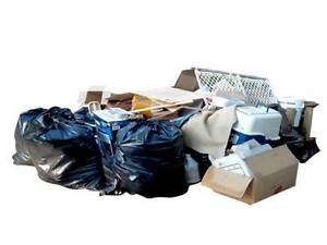 Green Waste & Household Rubbish Removals Macksville Nambucca Area Preview